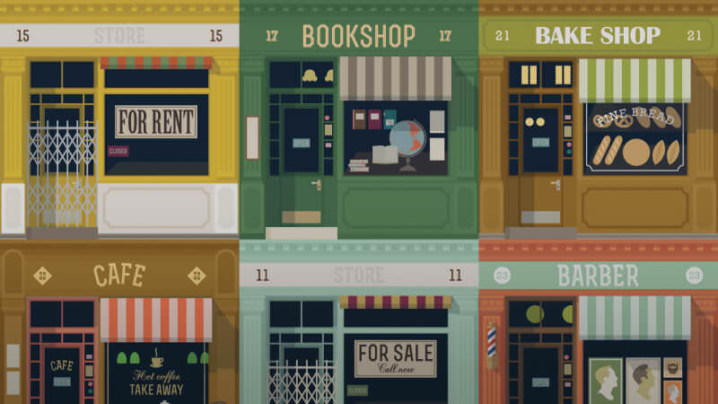 The small business owners guide to conquering SEO: The glossary