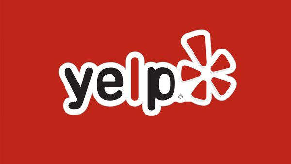 California's Supreme Court Ruled Yelp Doesn't Have to Take Down Negative Reviews
