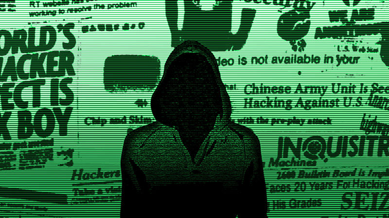 Simulated Attacks Reveal How Easily Corporate Networks Fall Prey to Hackers