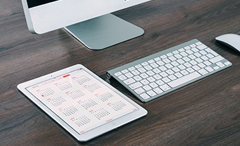 Spammers are invading your Google Calendar. Here's how to stop them.